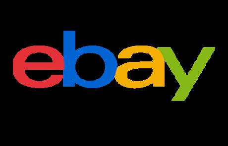 Shisha kaufen bei ebay