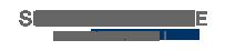 Shisha kaufen Logo